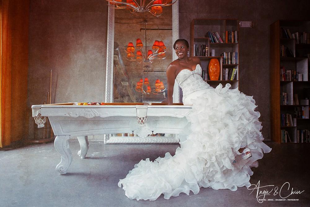 aw1-bridals-1163.jpg
