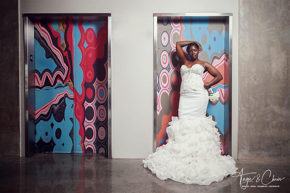 aw1-bridals-1197.jpg