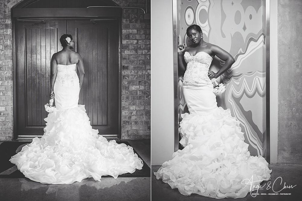 aw1-bridals-1213.jpg