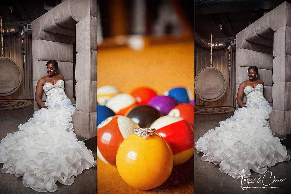cw1-bridals-4574.jpg
