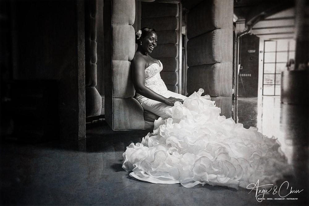 cw1-bridals-4590 copy.jpg