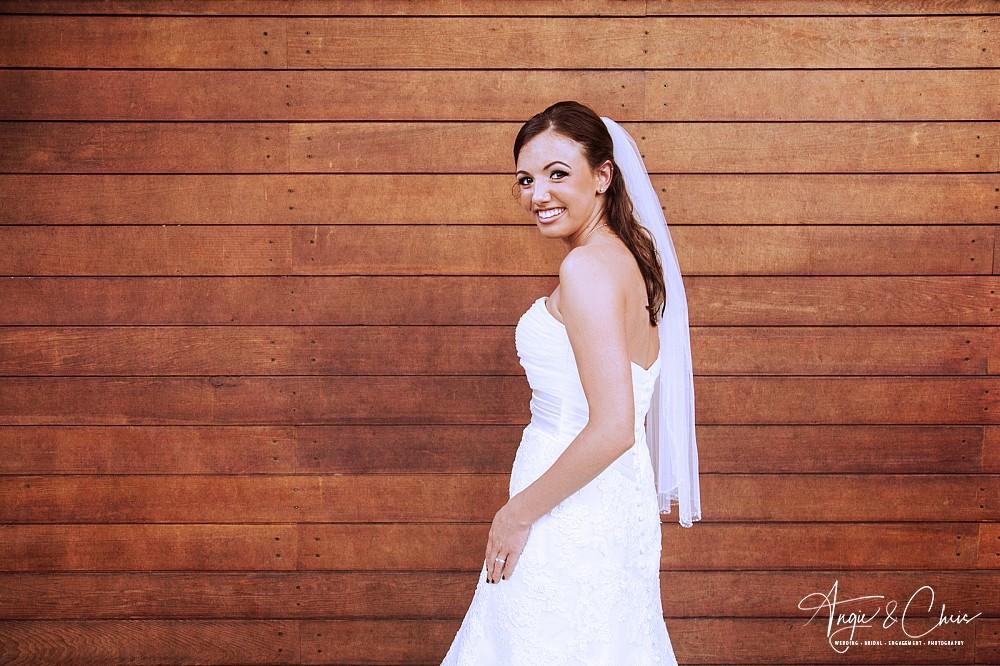 Allison-McKimmey-Bridals-105.jpg