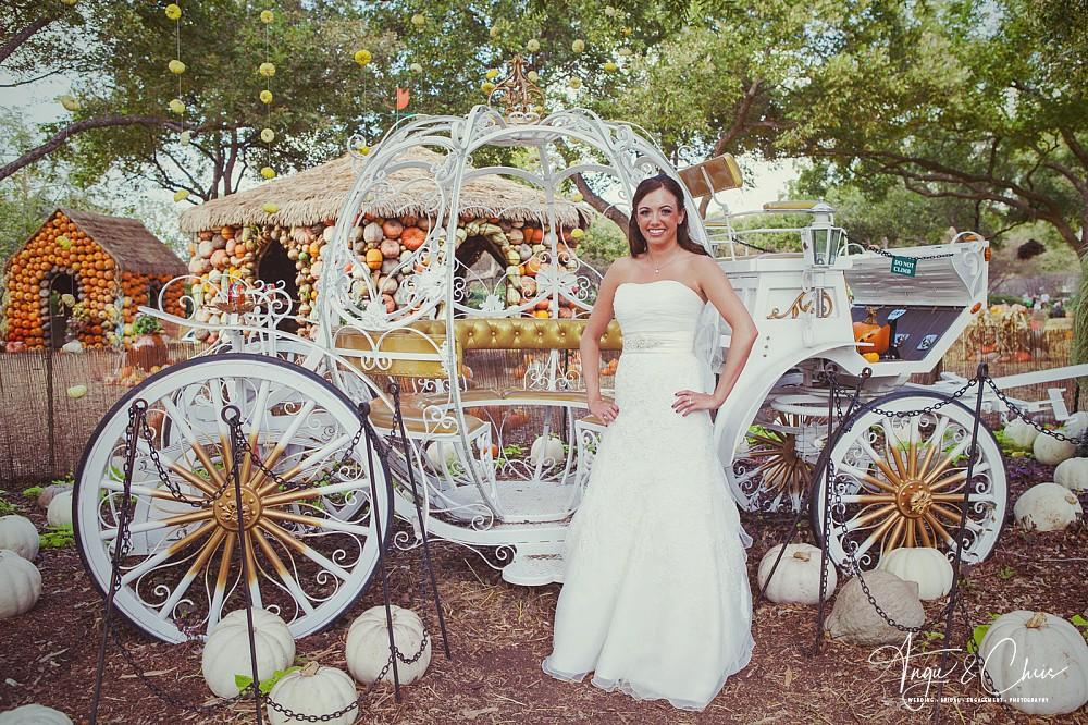 Allison-McKimmey-Bridals-72.jpg