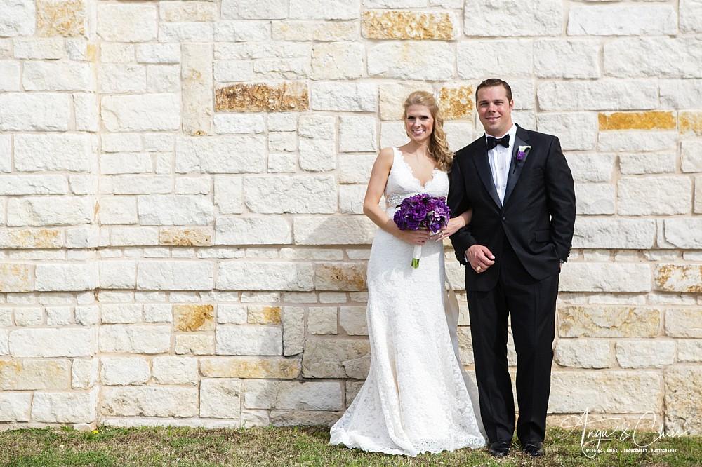 Kayla-Zac-Wedding-108.jpg