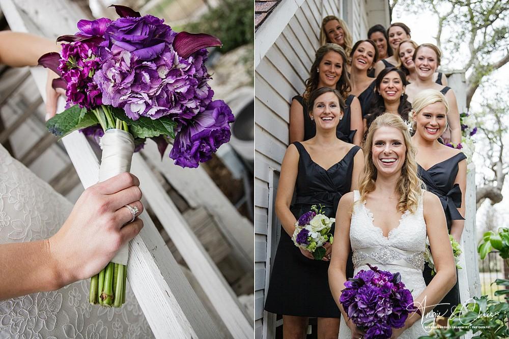 Kayla-Zac-Wedding-205.jpg