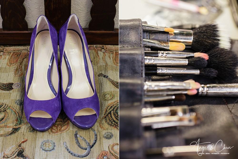 Kayla-Zac-Wedding-21.jpg