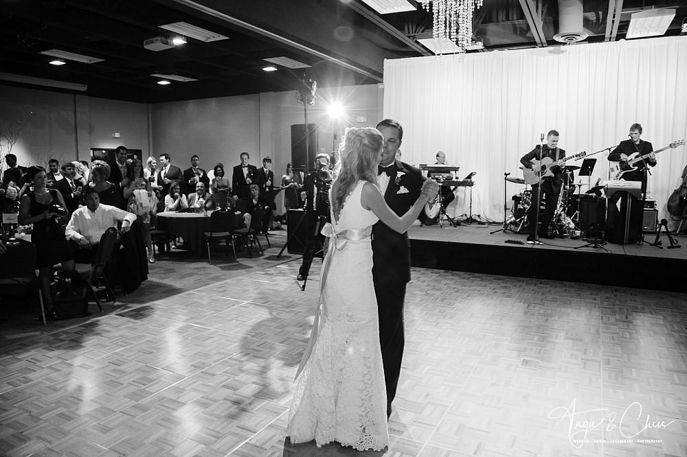 Kayla-Zac-Wedding-312.jpg