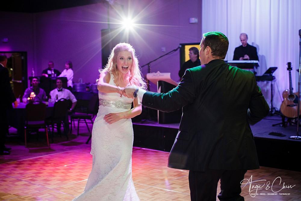 Kayla-Zac-Wedding-402.jpg