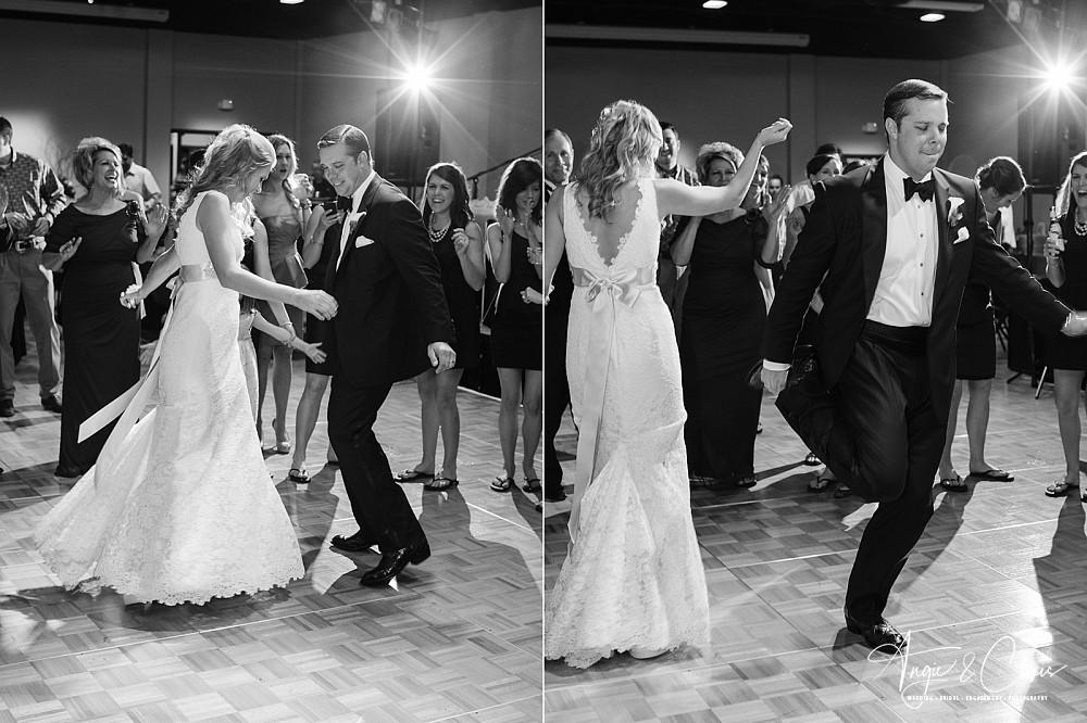 Kayla-Zac-Wedding-404.jpg