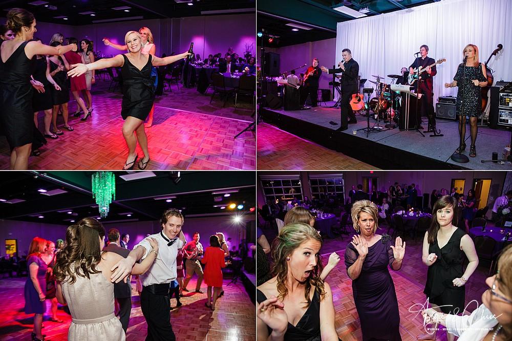 Kayla-Zac-Wedding-442.jpg