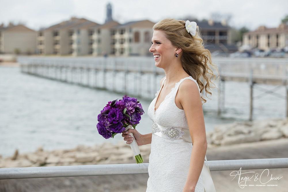 Kayla-Zac-Wedding-71.jpg