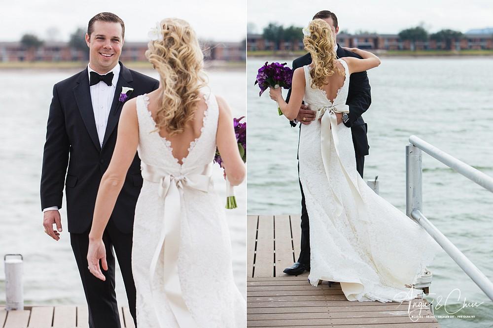 Kayla-Zac-Wedding-72.jpg