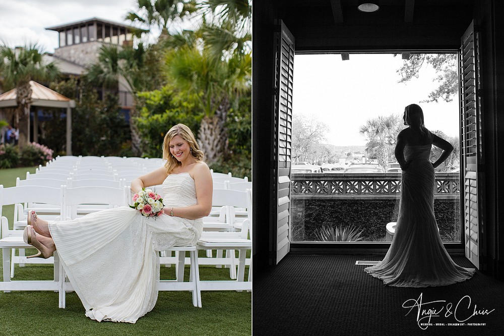mel-luke-wedding-aw1-216.jpg