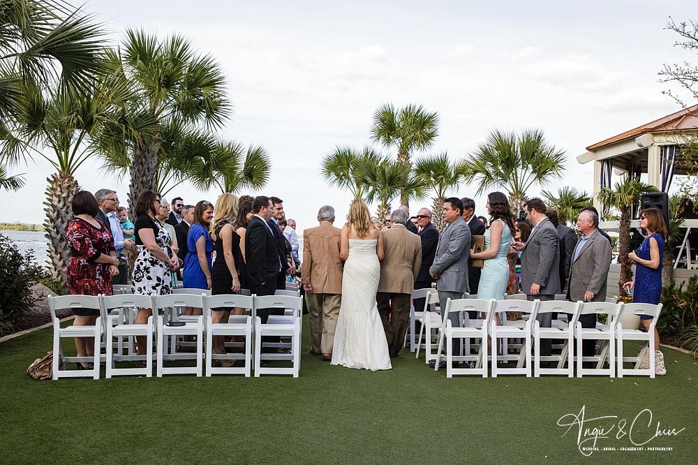 mel-luke-wedding-aw1-264.jpg