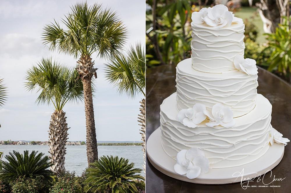 mel-luke-wedding-cw1-167.jpg