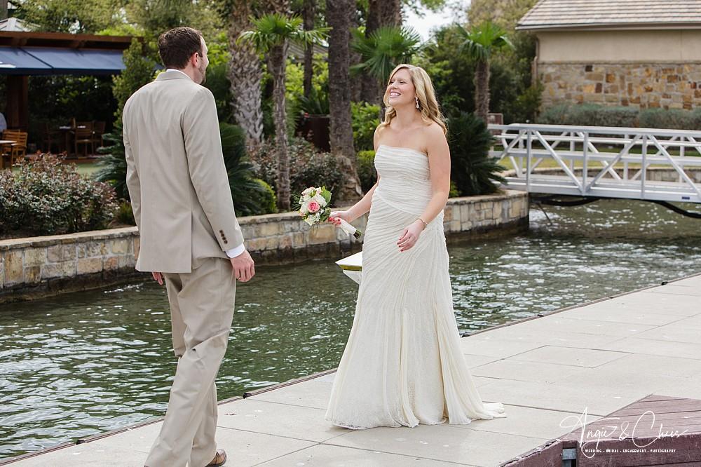 mel-luke-wedding-cw1-18.jpg