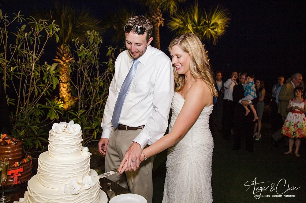mel-luke-wedding-cw1-460.jpg