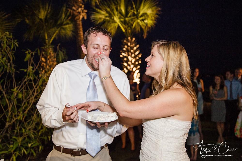 mel-luke-wedding-cw1-472.jpg