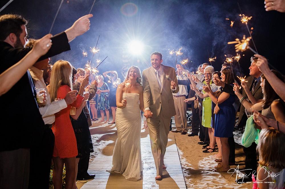 mel-luke-wedding-cw1-499.jpg