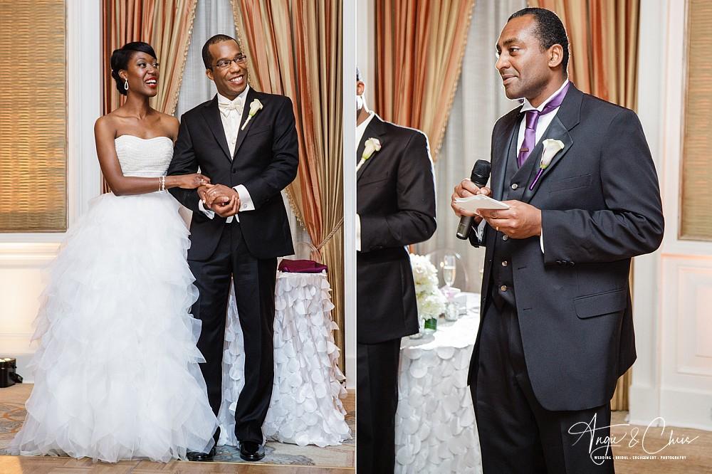 Shade-Walter-Wedding-626.jpg