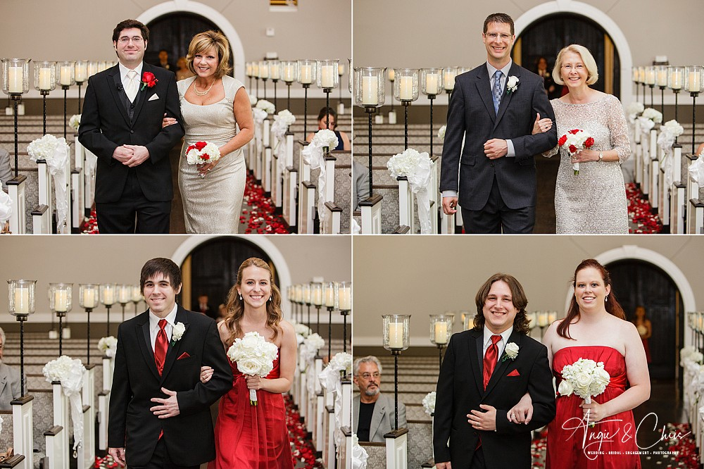 Amanda-Joe-Wedding-142.jpg