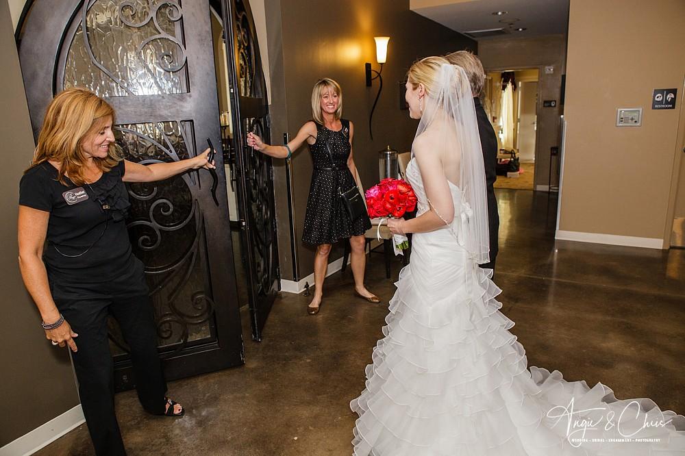 Amanda-Joe-Wedding-157.jpg