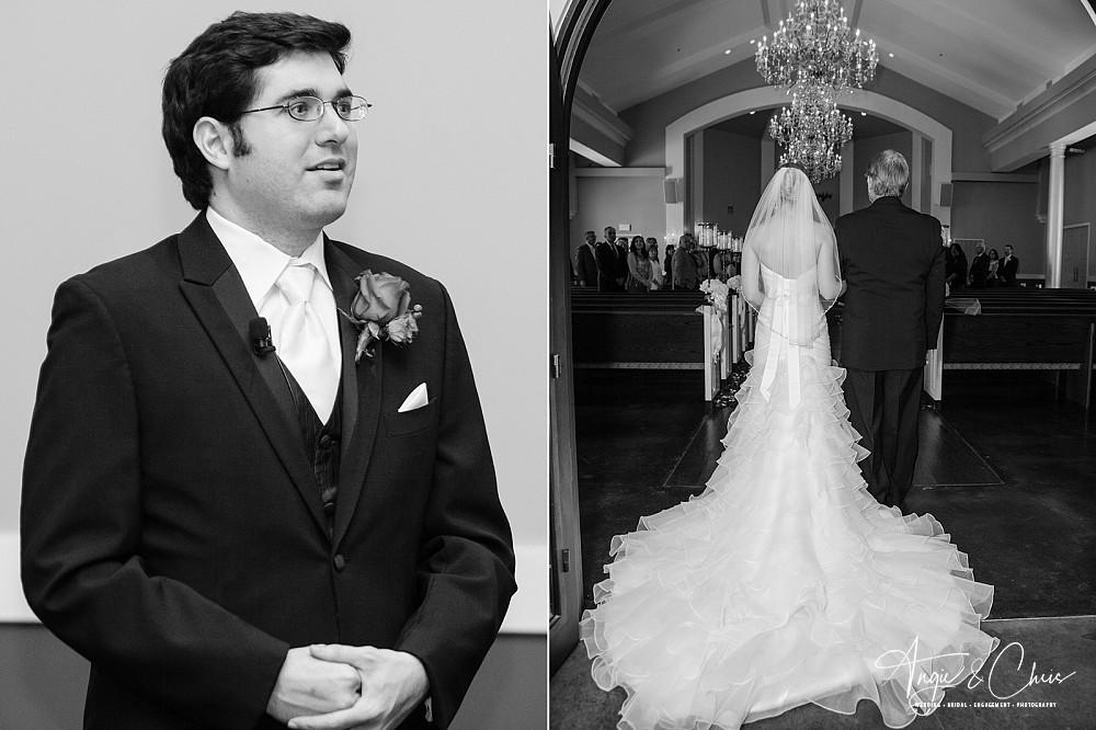 Amanda-Joe-Wedding-160.jpg