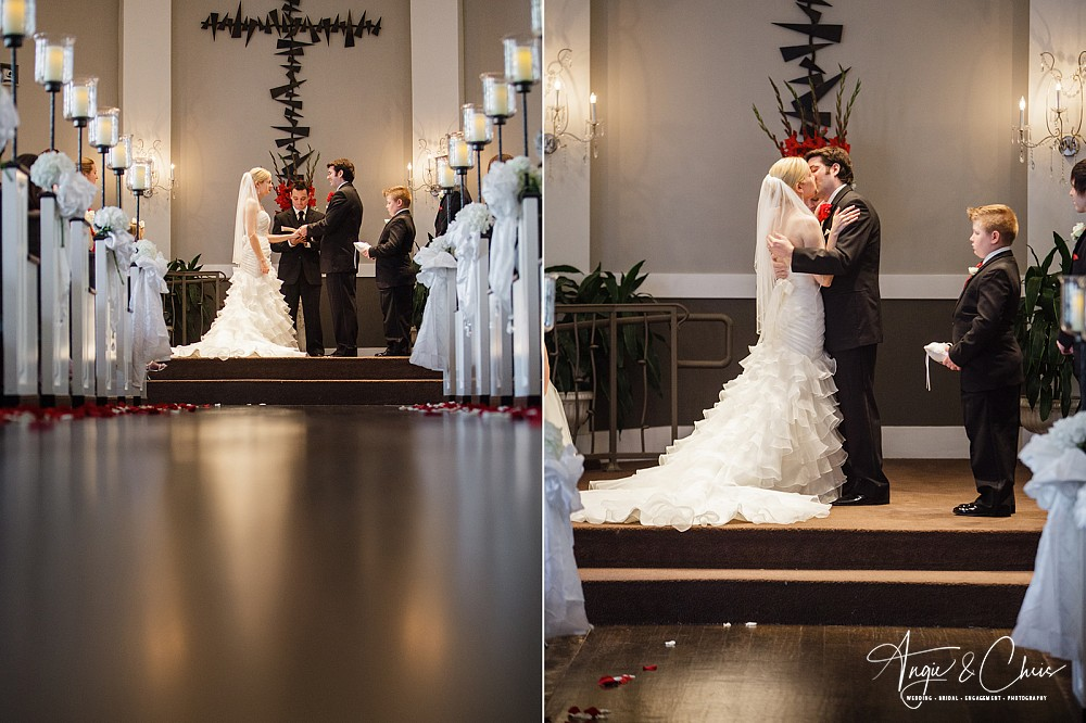 Amanda-Joe-Wedding-188.jpg