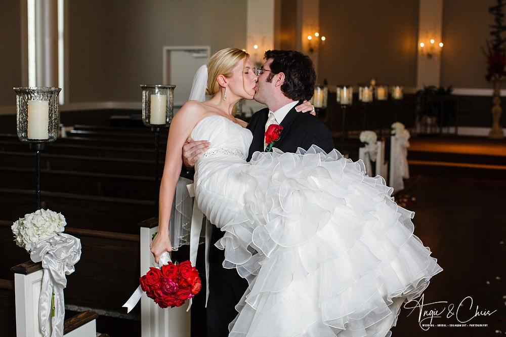 Amanda-Joe-Wedding-253.jpg
