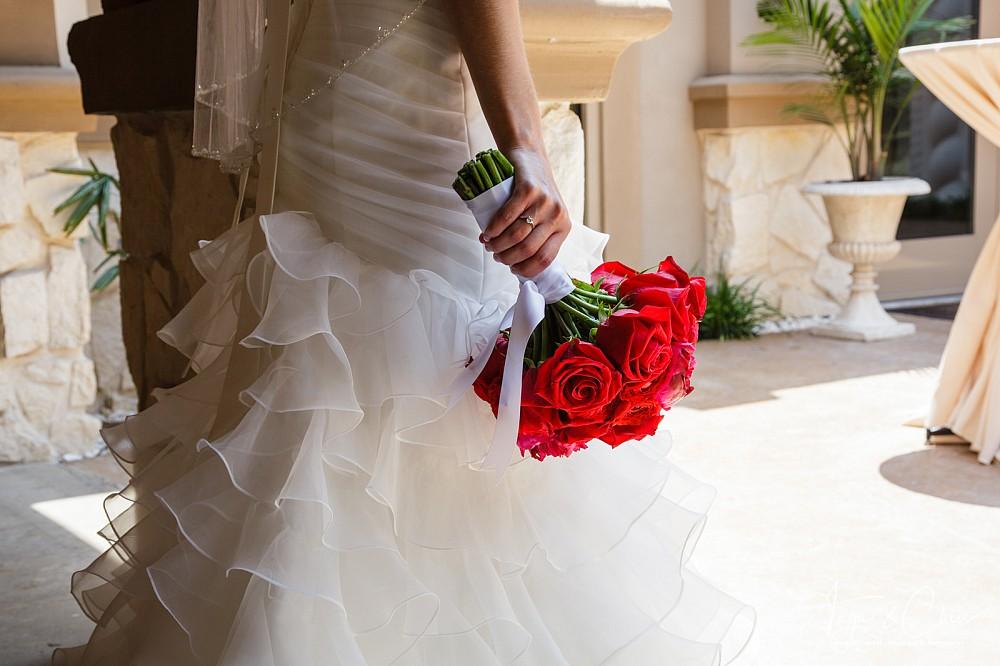 Amanda-Joe-Wedding-305.jpg