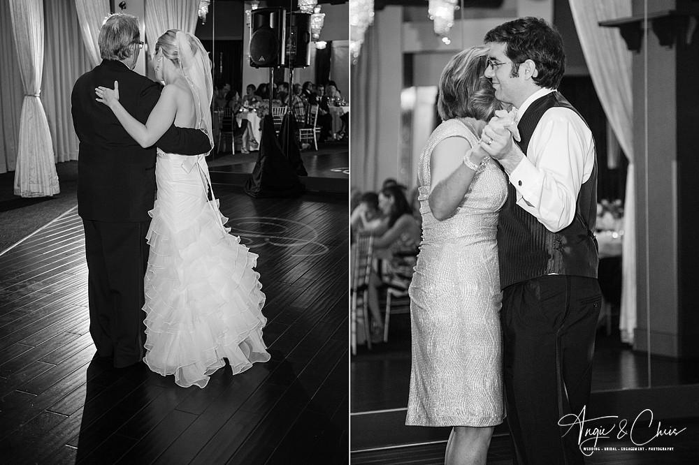 Amanda-Joe-Wedding-419.jpg