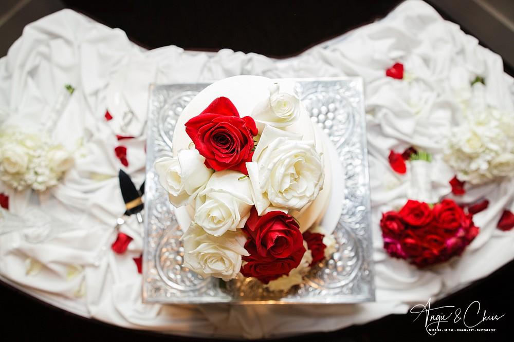 Amanda-Joe-Wedding-44.jpg