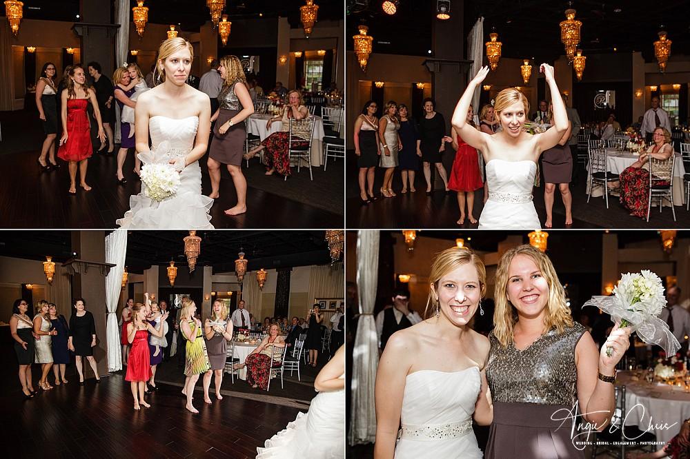 Amanda-Joe-Wedding-532.jpg