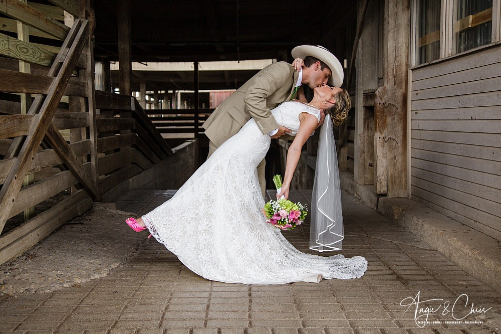 Viau-Wedding-320.jpg