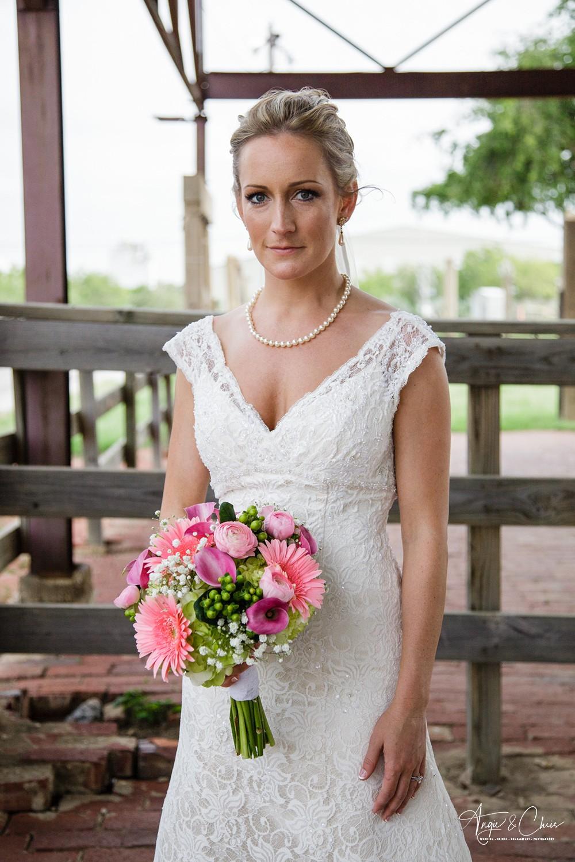 Viau-Wedding-354.jpg