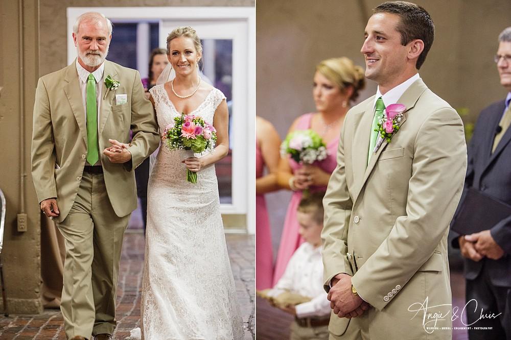 Viau-Wedding-455.jpg