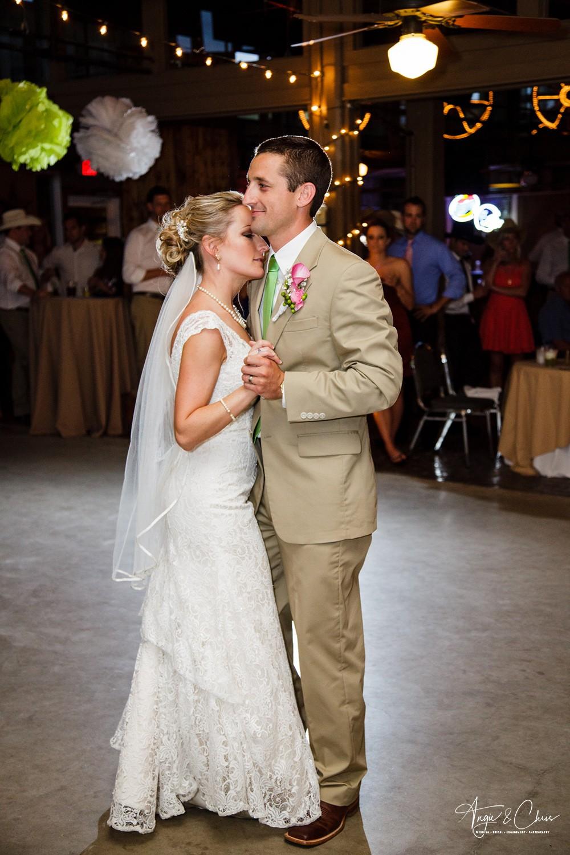 Viau-Wedding-636.jpg