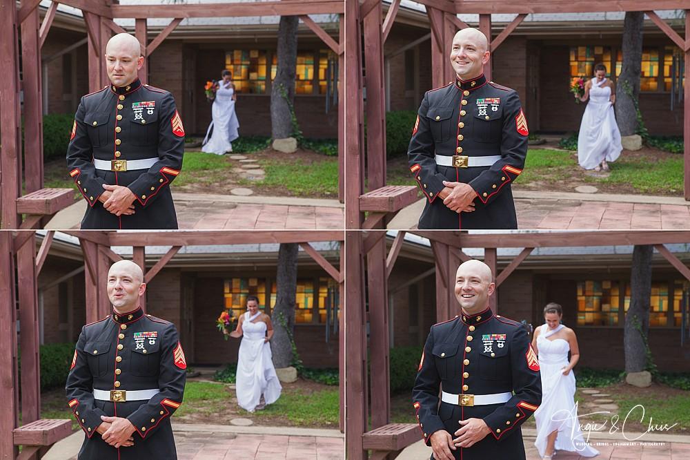 Danae-Dustin-Wedding-37.jpg