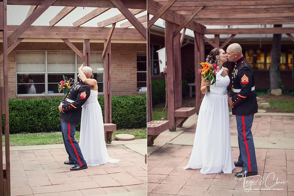 Danae-Dustin-Wedding-43.jpg