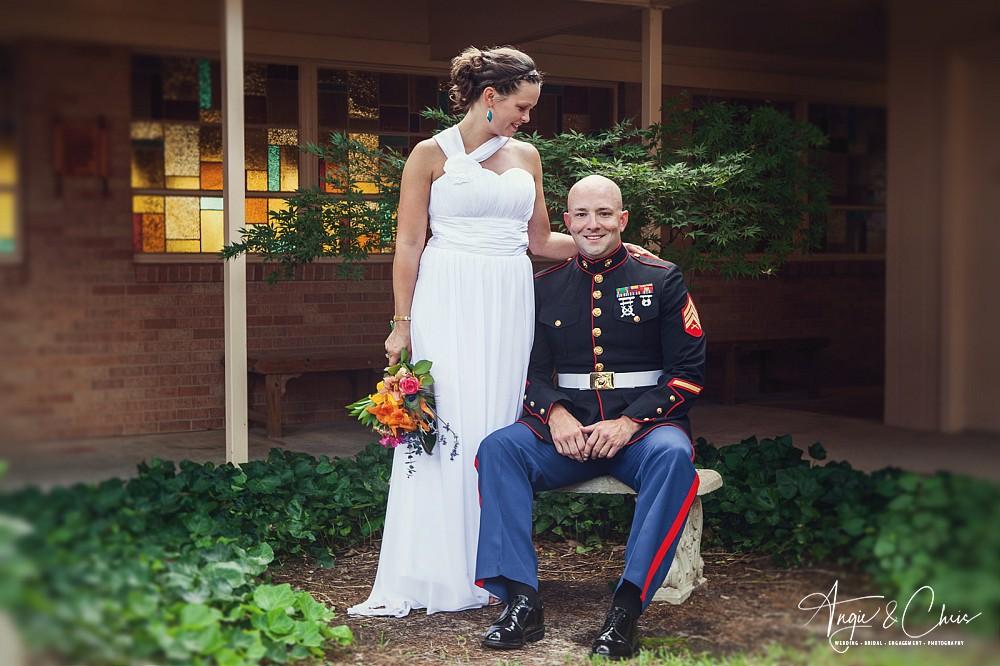 Danae-Dustin-Wedding-56.jpg
