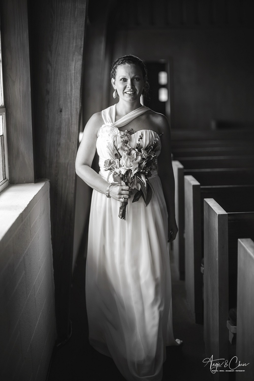 Danae-Dustin-Wedding-86.jpg