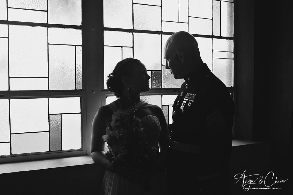 Danae-Dustin-Wedding-94.jpg