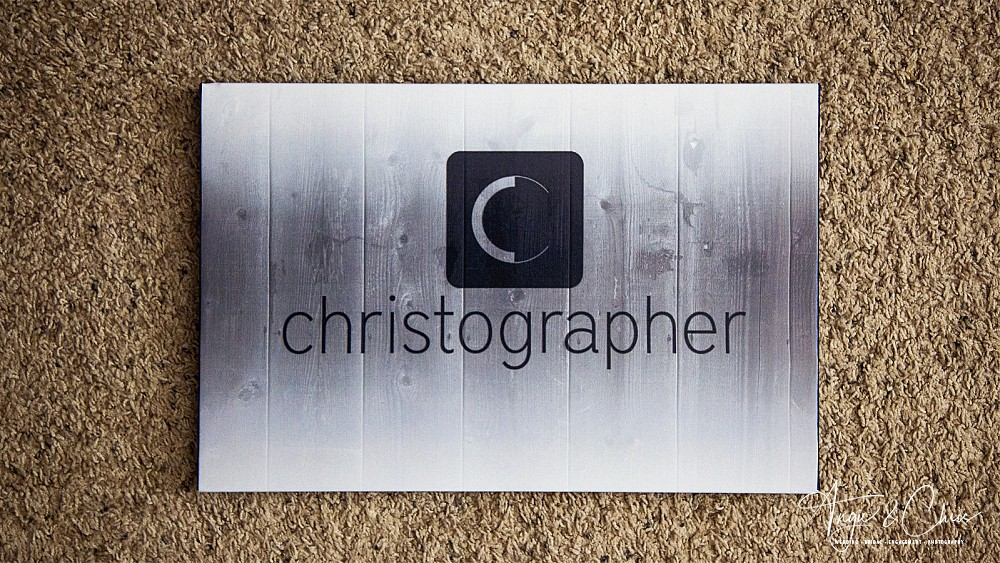 christographer-canvas.jpg