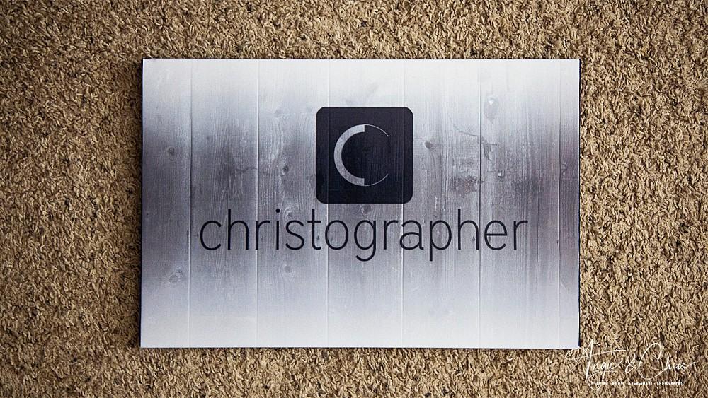 christographer-canvas.jpg