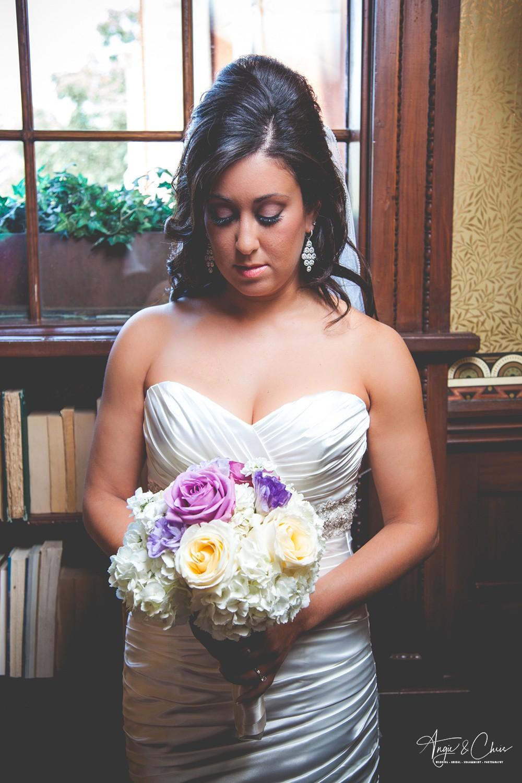 Claudia-Bridals-15.jpg