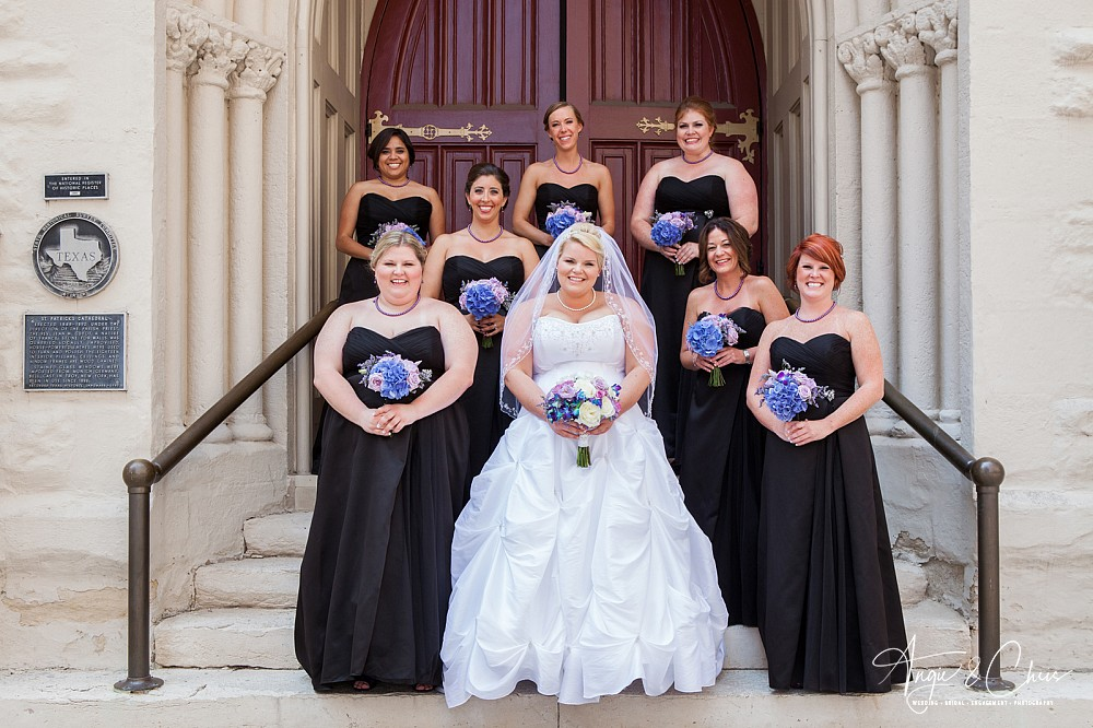 cally-kyle-wedding-114.jpg