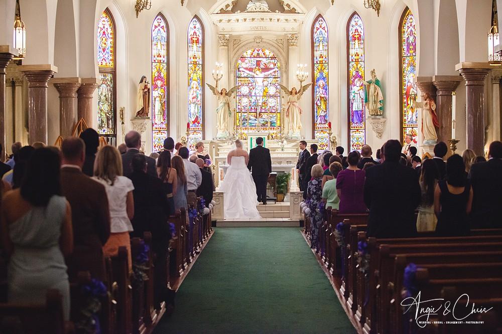 cally-kyle-wedding-196.jpg