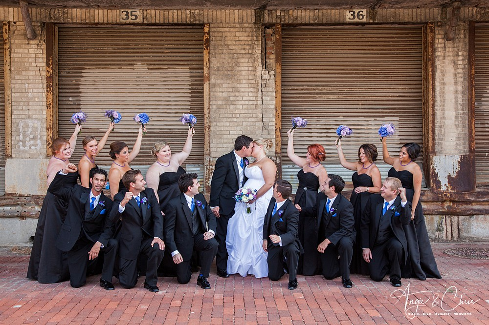 cally-kyle-wedding-329.jpg