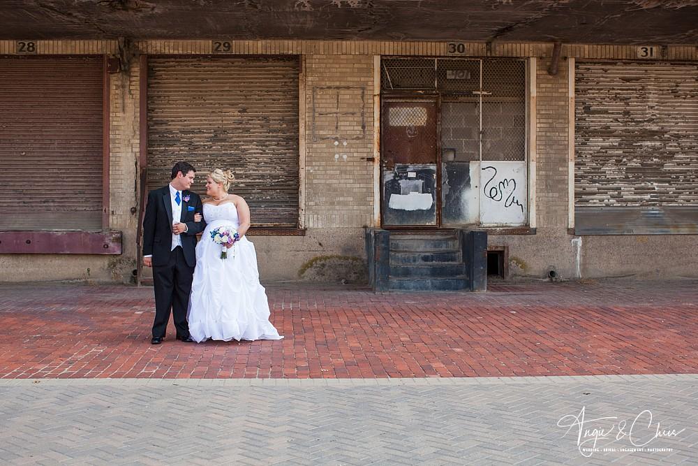 cally-kyle-wedding-362.jpg