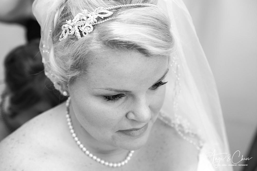 cally-kyle-wedding-42.jpg